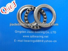 Large Stock and Hot Sell Thrust Ball Bearing 51115