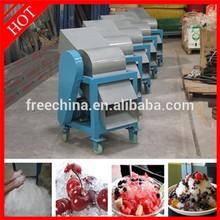 stailess steel ice crusher/ice crusher machine/snow cone machine ice crusher