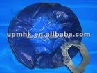 Disposable Equipment Plastic Covers