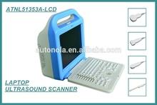 medical ultra sound