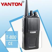 walkie talkie,mobile phone with walkie talkie,military walkie-talkie,waterproof