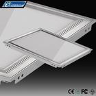 Super Hot Ultra slim square led panel 36W led panel 60x60 Ooi Solar Panel