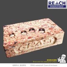 The Great Wall water based waterproofing silicone waterproof spray paint