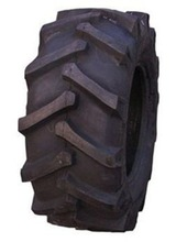Cheap farm tractor tires LINGLONG radial agriculture 23.1-34 tractor tyre