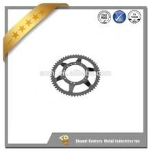 oem shanxi china supplier various type motor sprocket