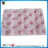 2014 Cheap printing tissue paper ream