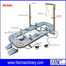 Body Repairing Equipment/Used Garage Equipment/Car Repair Tools HR-900A