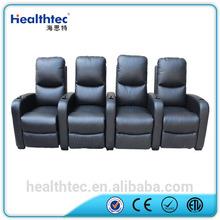 Healthcare Okin Recliner Chair