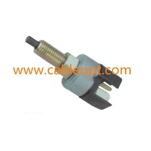Stop switch for Mitsubishi MR122560/8434087710