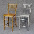 Ycx-a101 popüler ve dayanıklı bambu mama sandalyesi metal bar taburesi açık bambu