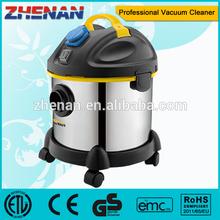 vacuum cleaner brush handle