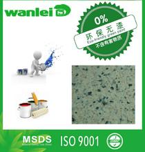 Wanlei stone paint company names