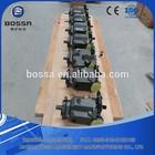 Supply Rexroth Piston pump,kayaba hydraulic pump,kawaski hydraulic pump