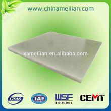 good properties 3240 g10/g11 fr4/fr5 electrical insulation fiberglass sheet