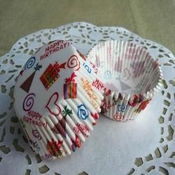market price for baking paper cake base