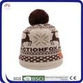 lindo singular de invierno de lana de nepal sombreros de punto