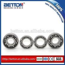 1 2 inch bore ball bearings