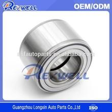 for RANGER 2.5 TD 4x4 MAZDA B-SERIE 2.5 D 47kwd02 UH7126185 auto wheel bearing