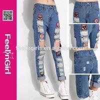 Fast Shipping Instock Ladies Jeans Kurta