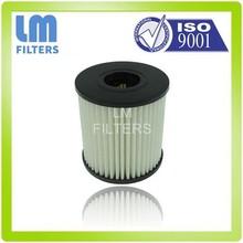 LM-FILTER 11427557012,11427622446 Oil Filter For BMW