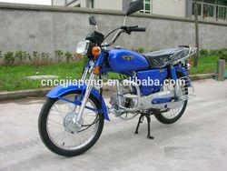 50CC CHEAP MOTORCYCLE C50 CITY BIKE MOTORCYCLE
