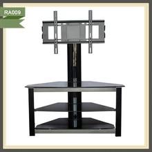 antique furniture tv console furniture buffet tv RA009