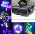 rgb 1w decoración de la navidad láser etapa de iluminación para ilda 1000mw multi color de iluminación láser