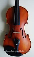 High quality handmade violin Excellent sound professional violin