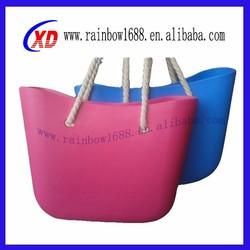 bags handbags horse tote bag shenzhen bags manufacturer