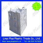 Top quality 1ton-1.5ton PP super sack, FIBC bulk bag produce by China factory