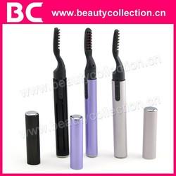Hot BC-0818 heated eyelash curl tweezers