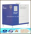 Atb150hp-0.6 del cojinete de aire turbo ventilador centrífugo
