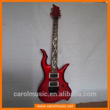 ESE074 New Handmade Classic Electric Guitar
