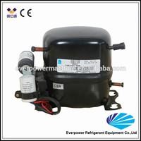 1 hp Tecumseh Air-conditioner Compressor AJ5512E