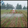 New type pesticide sprayer for agriculture