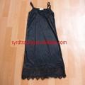 importar da turquiaimportação roupa do bebê da china africano roupas femininas