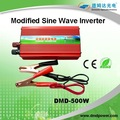 500w home inverter,solar home system,high voltage power transformer