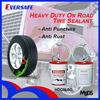 Wholesale Good Quality Tire Repair Material