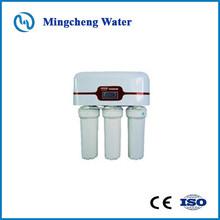 bottled water supply water purification domestic water purification machine