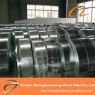 galvanized steel coil sgcc sgcd sghc /g40 galvanized steel coil / price of galvanized plate coil