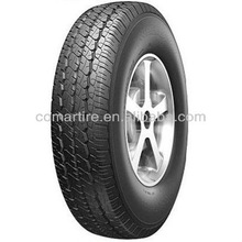 China wholesale price tire cheap germany