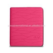 The Leaf Mini Polaroid Album - Pink For Fuji Polaroid Instax Mini Photo