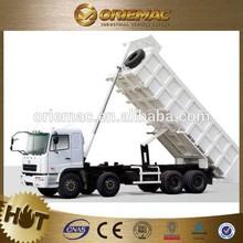 Iveco camions lourds hors- road dump truck kingkan bursachromeore large- benne