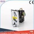 design di alta qualità gettoniera elettronica