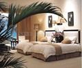 Antigo estilo de imagem do hotel mobília do quarto sets cs-t8893