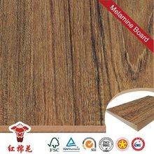 First class lvl/lvb plywood timber pallet timber supplies