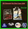 custom ghost shadow door light ledt/interior car part names