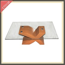 Classic european coffee table CT013A
