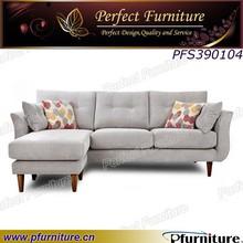 Modern sofa furniture, Sofa furniture, fabric combination sofa