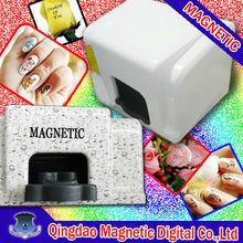 Mdk - trois imprimante à ongles numérique prix